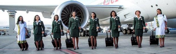 El turismo avanza hacia la igualdad de género