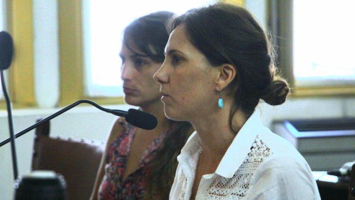 Para trabajadoras municipales de ChascomúsAprobaron una ordenanza que permite una licencia especial por violencia de género