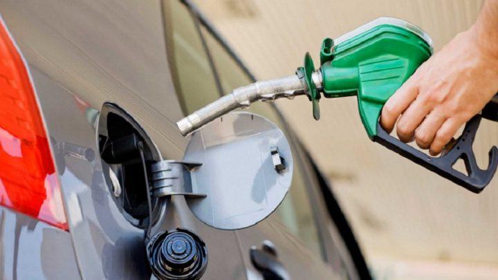 A partir del 1 de diciembreMacri autorizó un nuevo aumento de combustibles a las petroleras