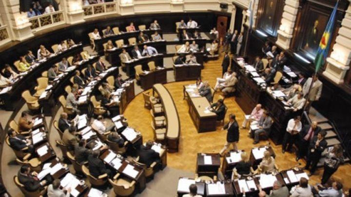 Rosca política a pleno¿Quién será el nuevo presidente de la Cámara de Diputados de la provincia de Buenos Aires?