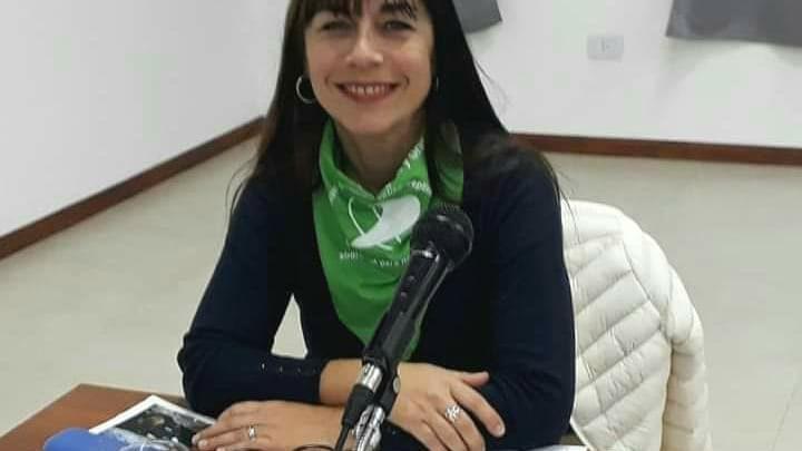 Iniciativa de la concejala Lorena SilvaEn Lezama impulsan la regulación del uso de cannabis medicinal