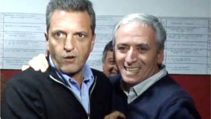 """La """"rosca política"""" en ChascomúsLo que piensa Javier Gastón para su nuevo gabinete, y el futuro del Concejo Deliberante"""