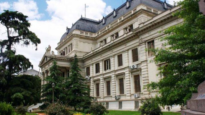 Reclaman que la Legislatura trate los pedidos para crear distritos en la Provincia