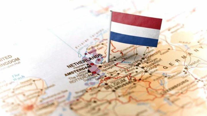 No todo el mundo lo sabeDesde el 2020, Holanda cambiará de nombre