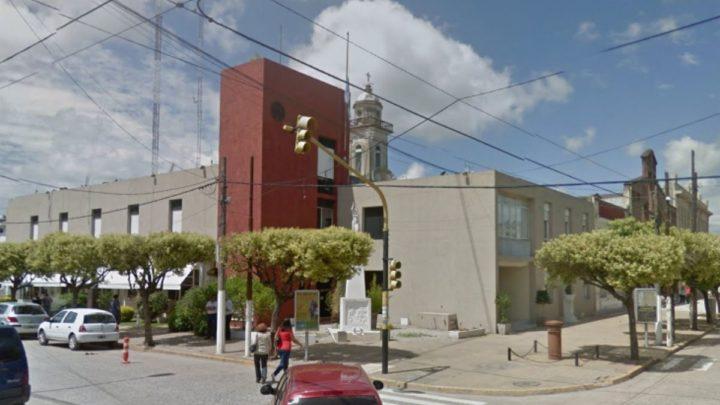 CAÑUELAS: La Municipalidad lanza una búsqueda de personal administrativo