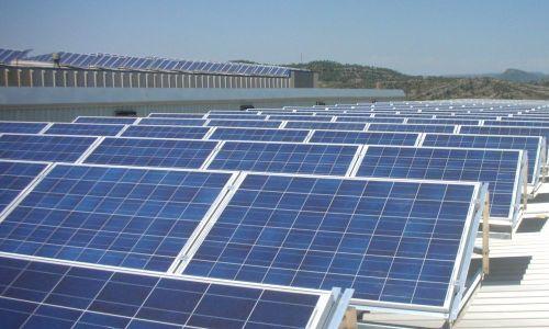 Energía limpiaCorrientes impulsa 33 nuevos proyectos de EERR