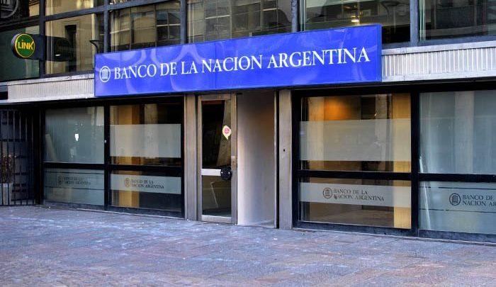 Medida de fuerza Tras el asesinato de un cajero en Isidro Casanova habrá un paro bancario el lunes