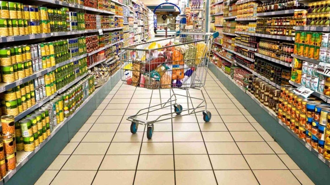 ConsumoEl Gobierno marcó cinco ejes para corregir los aumentos injustificados de alimentos
