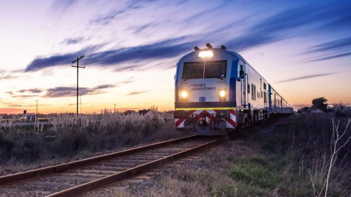 Apuestan a incrementar el turismoAgregarán trenes en el ramal Constitución – Mar del Plata a partir del 24 de enero