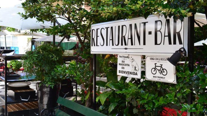 Vacaciones 2020 en Buenos AiresLos tres mejores museos restaurantes para visitar