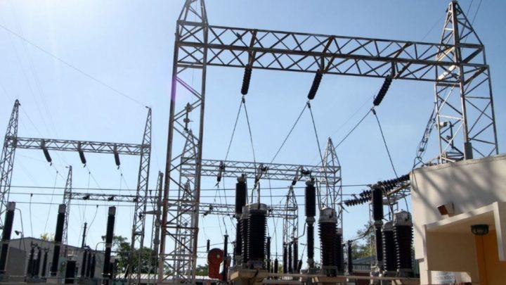 A partir de la Ley de Emergencia PúblicaEl Gobierno oficializó la pesificación del pago a las generadores de energía