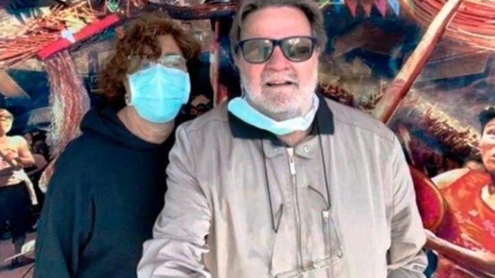"""La enfermedad que mantiene en vilo al mundoCoronavirus en Argentina: dos médicos de La Plata hicieron """"vida normal"""" durante 4 días antes de estar en cuarentena"""