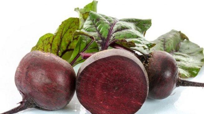 Existen determinados alimentos sanos que debemos comer a diario.Qué hortaliza reduce la presión sanguínea y nos baja de peso