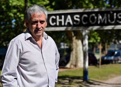 Chascomús: decisión del Intendente GastónPese a tener casos activos, se habilitó la actividad gastronómica y abrieron el paseo de los artesanos