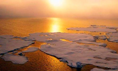 Cambio climático: ¿Qué puede esperar la Argentina y cómo debe prepararse para el futuro?