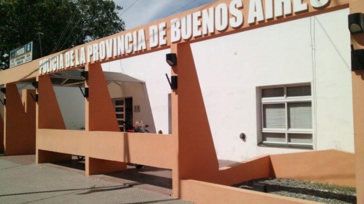 Crecimiento de la pandemiaRanchos suma casos, mientras se siguen recuperando el jefe de policía y el director del hospital Campomar