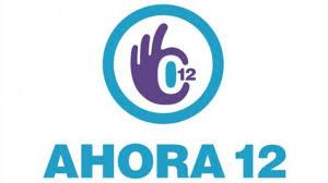 RelanzamientoAhora 12, con tres meses de gracia para incentivar el consumo