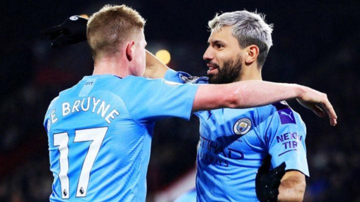 Coronavirus: Luego de más de tres meses de parate, la Premier League ya tiene fecha de regreso