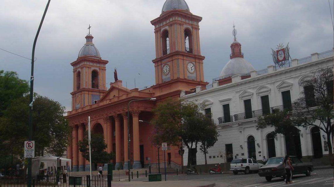 Única provincia sin casos de coronavirusHabilitan el turismo interno y los casinos en Catamarca
