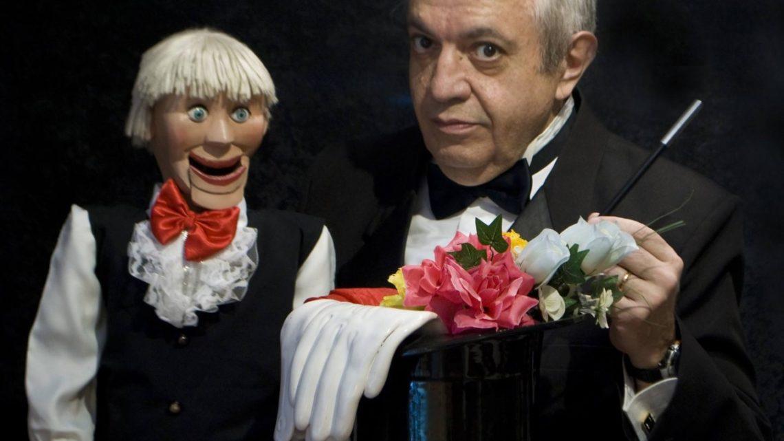 El pasado 24 de junioEn el día del cantor nacional, se apagó la vida de Miguel Ángel Lembo