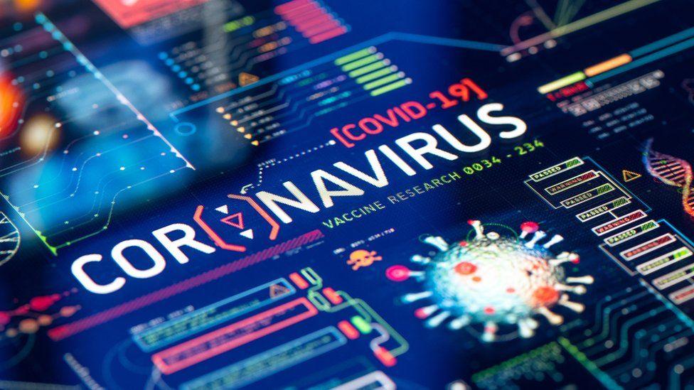 De la Competencia a la CooperaciónCrisis Mundial, Pandemia y Revolución Tecnológica.