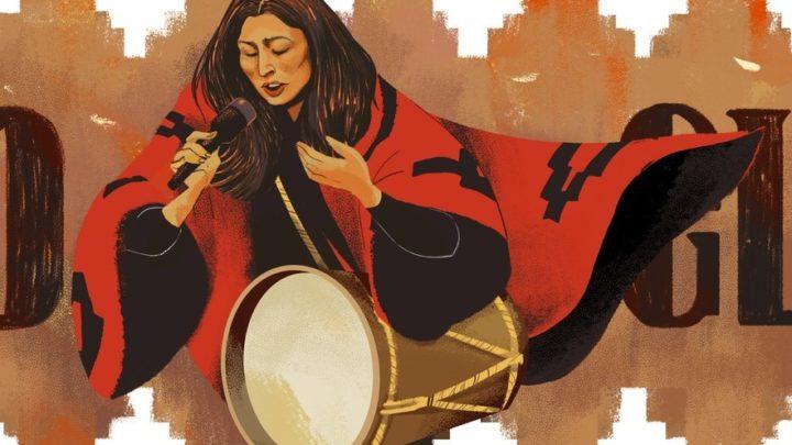 Durante el macrismo, habían suprimido esa identificaciónRadio Nacional Tucumán volverá a llevar al nombre de la cantante emblema de Argentina: Mercedes Sosa