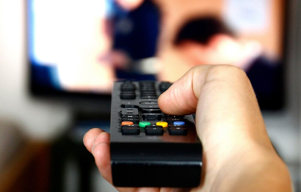 La vuelta a la actividadDestacan el acuerdo sectorial para proponer un protocolo en la industria audiovisual