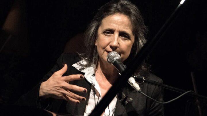Liliana Vitale cierra el mes de la «Pacha Urbana» con un show online