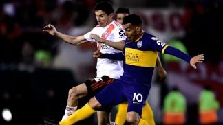 Con protocolosEl fútbol argentino vuelve el 30 de octubre