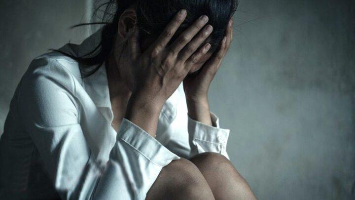 Género30% de los llamados a la línea Hablemos fue de hombres sobre violencia machista
