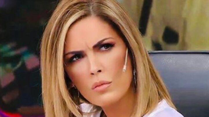 ¿La sacan de El Nueve?:La drástica decisión del canal tras la polémica de Viviana Canosa