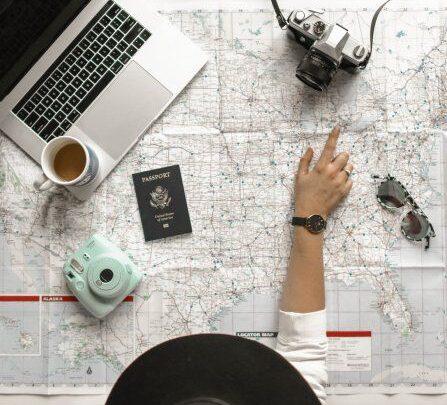 Ya son 87 países permiten la entrada de turistas con determinadas restricciones según el país de origenQué países tienen permitida la entrada de argentinos