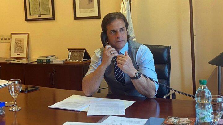 Verano 2021:Uruguay pone en duda la apertura de fronteras para Argentina y Brasil
