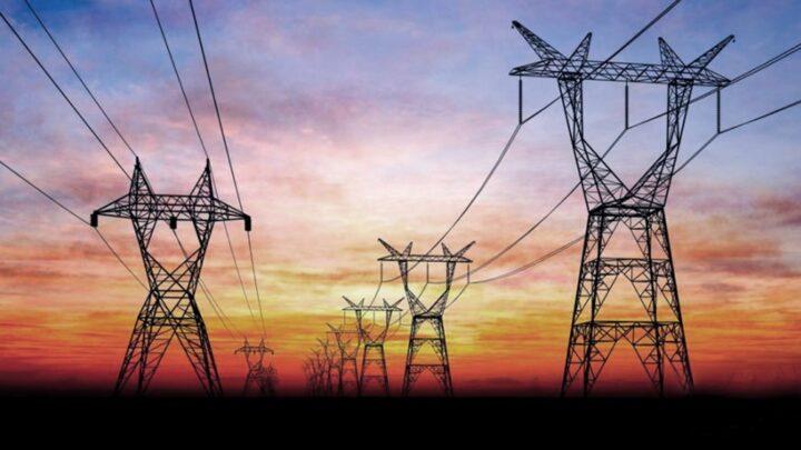 Según última Revisión Tarifaría Integral (RTI)Detectan aumentos injustificados y falta de inversión por parte de las empresas de energía