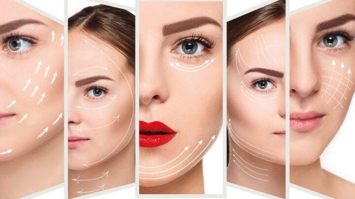 A los 20, 30, 40, 50 o 60 años:Los mejores tips de recuperación facial, según la edad