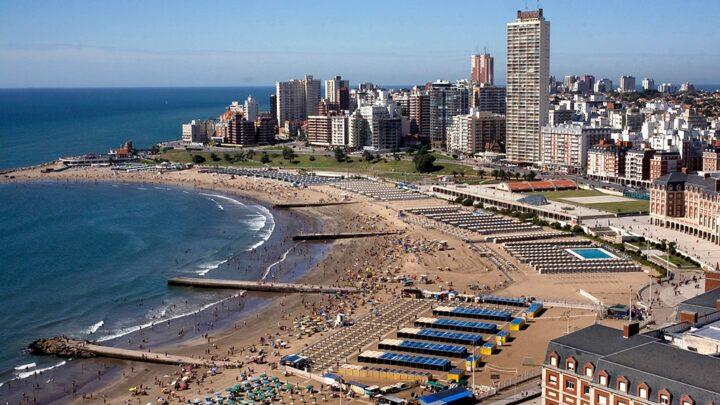 Provincia de Buenos AiresComenzaron los preparativos para recibir a los turistas