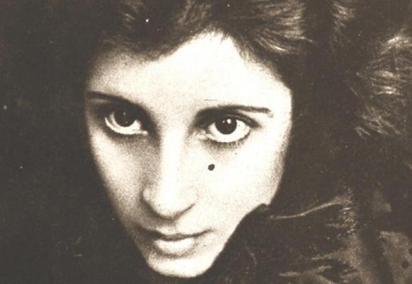 La historia de Salvadora Medina Onrubia, una mujer para no olvidar y conocer en todos sus detalles