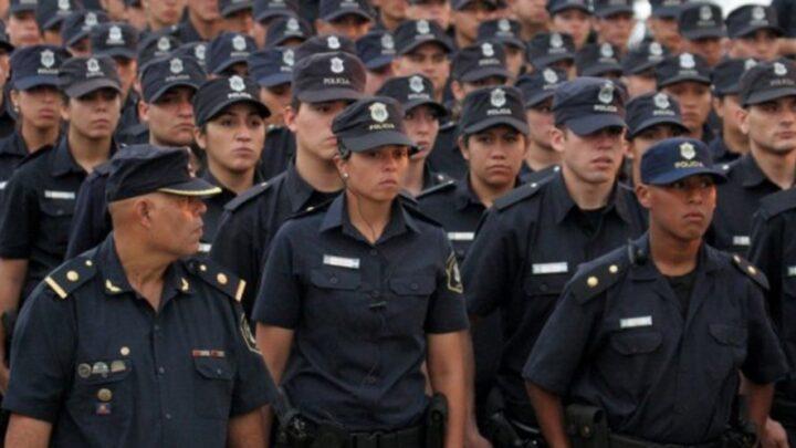 CoparticipaciónEl Gobierno Nacional aportará $10.000 millones a la Provincia para la seguridad