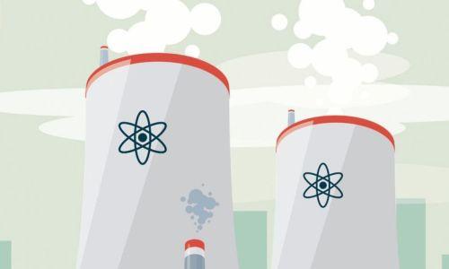 Fernández Quiere reflotar en China la construcción de centrales nucleares