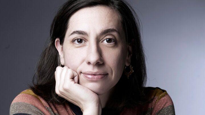 Mariana Eva Perez: «La figura de la `luchadora incansable´ es un mandato terrible»