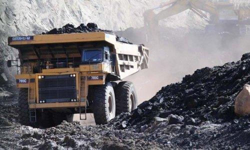 Iniciativa Popular por la minería: Un plazo que vence en mayo, el rebote a nivel nacional y el dilema que enfrentará el PJ