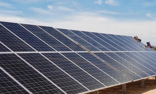 Primer usuario bidireccional que inyectará energía a la red de media tensiónRío Negro da otro paso en la generación distribuida