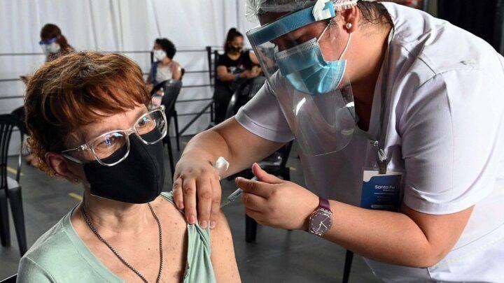Provincia de Buenos AiresCoronavirus: décima semana consecutiva de baja de casos