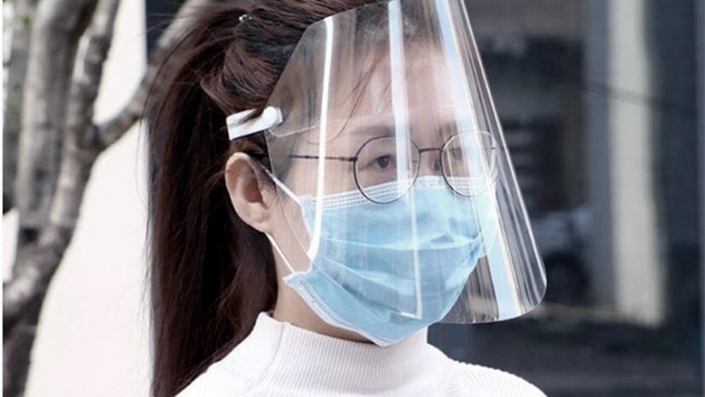 PandemiaAnte el aumento de casos, países de Asia imponen nuevas restricciones