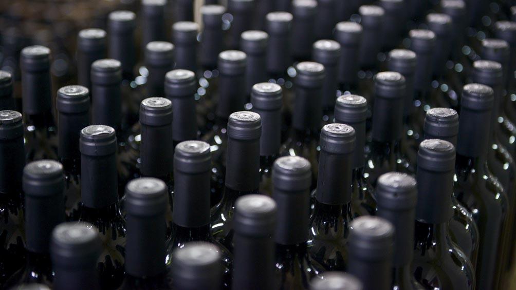 CrecimientoEl vino embotellado sostiene las exportaciones, a la espera de la recomposición de stock del granel