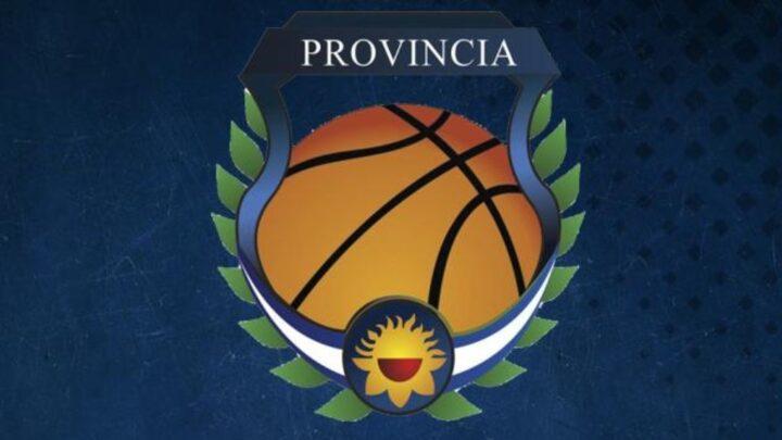 La Justicia bonaerense resolverá en las próximas horas la medidaLa Federación de Básquetbol de Buenos Aires será intervenida