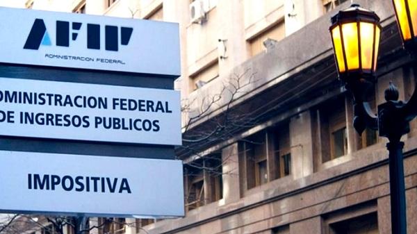 Ministerio de Trabajo de la NaciónRepro II para los salarios de abril: confirmaron que la inscripción será del 26 de abril al 3 de mayo