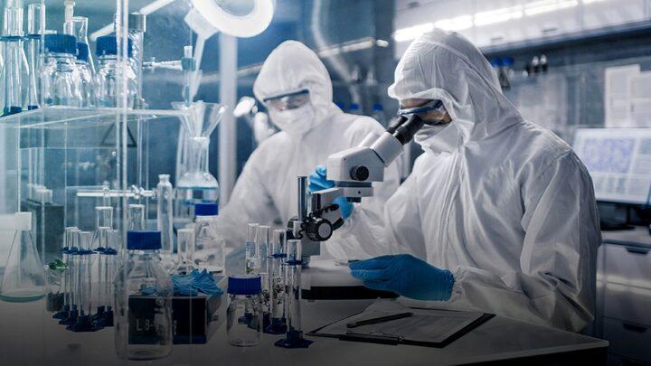 CienciaEl Gobierno asignará 250 millones para el desarrollo de vacunas argentinas