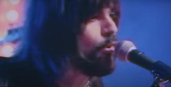 Disco homenajeLa reacción de Fito Páez tras escuchar a Juanes cantando «El amor después del amor»