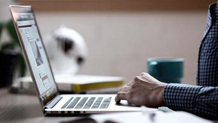 SENASAEl Gobierno pidió eliminar las publicaciones de la web que no respeten las medidas de sanidad